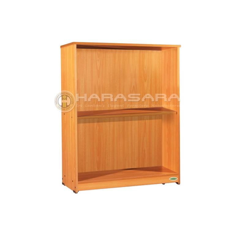 Book Racks U0026 Office Cupboards